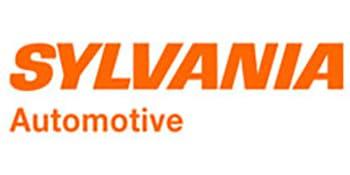 sylvania automotive