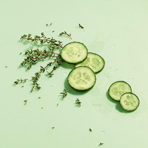 loccitane en provence cucumber thyme ingredients