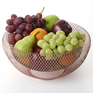 fruit, ripen bowl