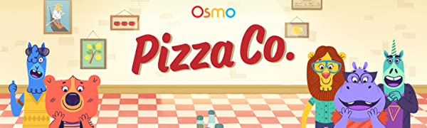 pizza game, math games, fractions, addition, subtraction, multiplication, division, counting toys