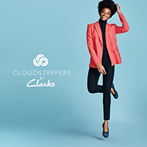 Clarks, Clarks shoes, Womens Shoes, Comfort Shoes, Flats, Heels, Wedges, Clarks Women