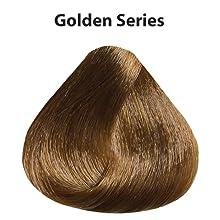 Herbaceuticals Golden Series