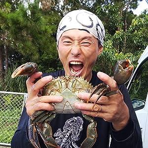 何が獲れるかは、自然が決める ―予約注文、お断りします。 | 谷田 圭太 ...