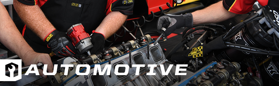 mechanix gloves, mechanics gloves, work gloves, mpact glove, mechanix original glove, fast fit glove