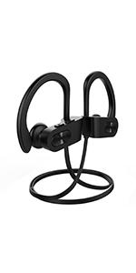Mpow auriculares bluetooth · Auriculares Bluetooth deporte ...