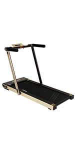 best home gym treadmills for exercise