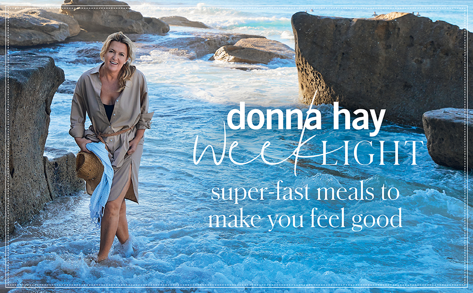 donna hay, week light, cooking, jamie oliver, Ottolenghi, simple, vegetarian, vegan, family, cooking