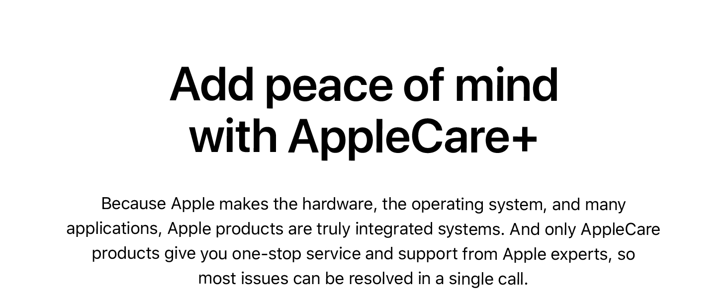 What Does Applecare For Airpods Cover Is It Worth It Macreports