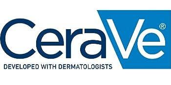 CeraVe moisturizer moisturizing lotion cream
