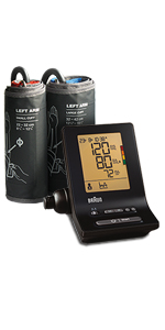 braun-exactfit-5-bp6200-misuratore-automatico-dell