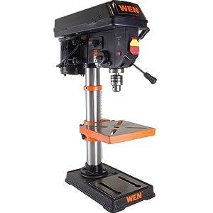 WEN 4210T Drill Press