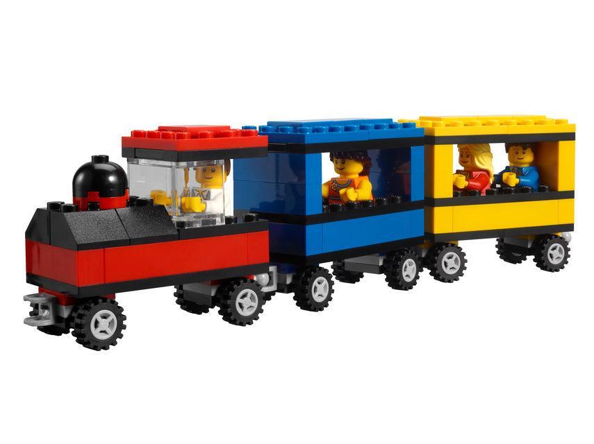 Amazon Lego Education Community Starter Set Toys Games