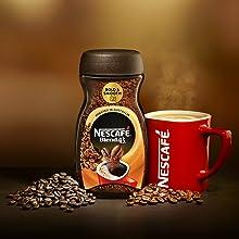 Nescafe Blend 43 150g