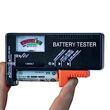 Battery Daddy usage-4