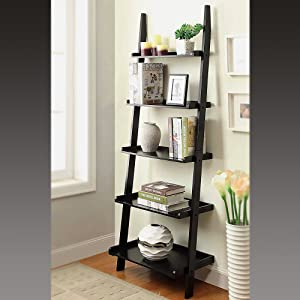 cf8526cee3 An easy way to create an exciting focal point in any room. The American  Heritage ...