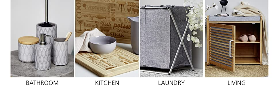 Discover beautiful bath and comfortable household ideas. We hope you enjoy and be inspired
