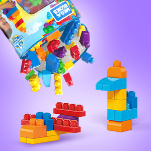 mega bloks, building blocks