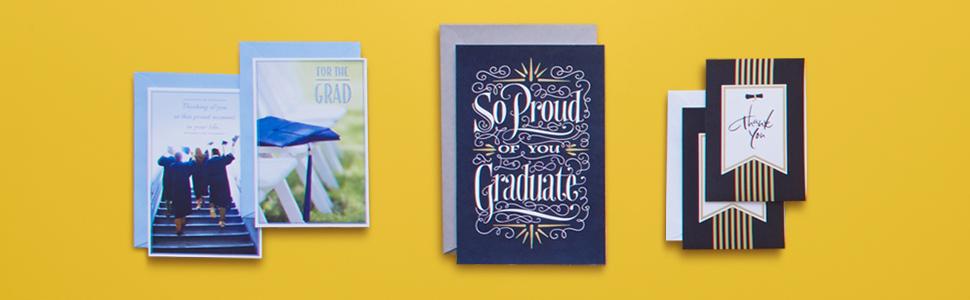 grad, graduation, card, cards, hallmark