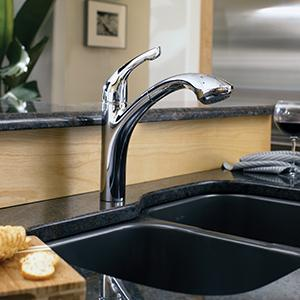 Ge Silicone How To Apply Kitchen Sink