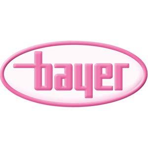 Bayer Design Logo