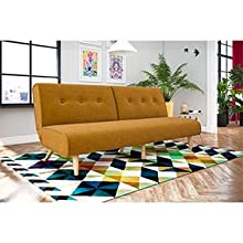 Futon Sofa Sleeper Sofasleeper Futons Sofas Couch Couches Mattress Sofabed  Bed Covers Frame Bunkbed