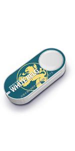 ホワイトベルグ Dash Button