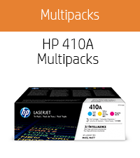 Amazon.com: HP 410X | CF410X | Toner Cartridge | Black ...