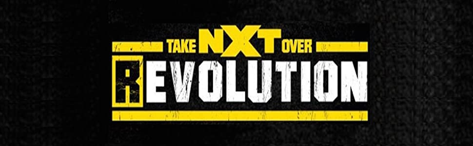 R-NXT