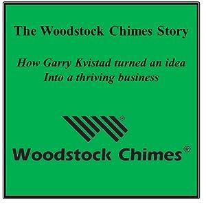 woodstock story
