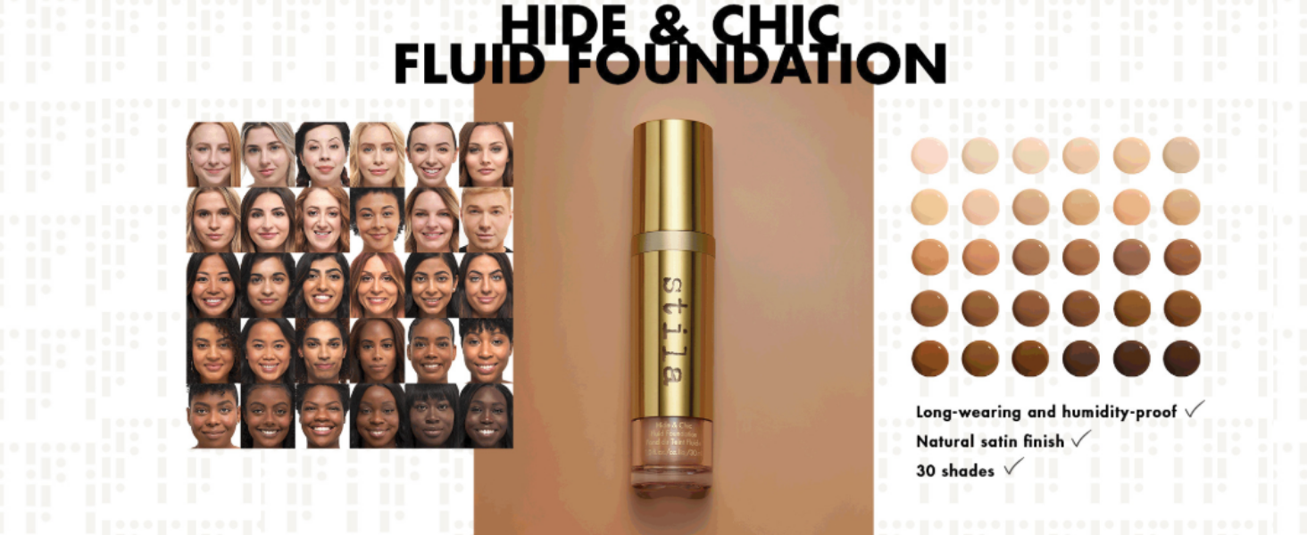 foundation makeup mac foundation full coverage liquid foundation foundation fit me foundation