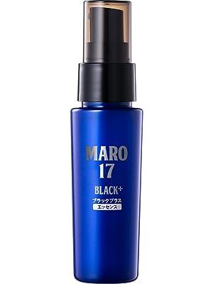 MARO17 블랙 플러스 시리즈 에센스 50ml