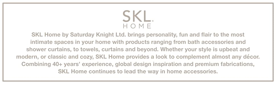 skl home, saturday knight, home decor, bathroom decor, bath decor, bathroom accessories, home