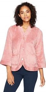 bedjacket bed jacket