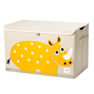 kids toy chest storage organize