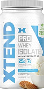 protein powder whey protein meal replacement shakes whey protein powder protein shake gluten free