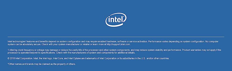 8th gen Intel Core i5-8500 processor BX80684I58500
