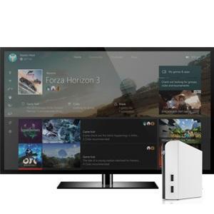 Seagate Game Drive Hub para Xbox, 8 TB, Disco duro externo, HDD de escritorio con puertos USB dobles, Blanco, Diseñado para Xbox One (STGG8000400): Seagate: Amazon.es: Informática