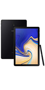 s4; galaxy tab s4; samsung tab s4; samsung tab s4 tablet; best tablet;