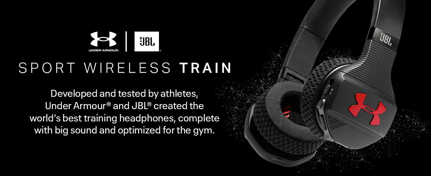 papel versus Género  Amazon.com: JBL Under Armour FLASH, Sport In-Ear Headphones, Black:  Electronics
