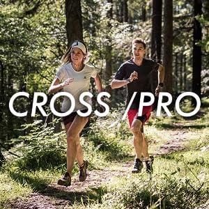 Cross /Pro