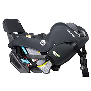 rearward,safer,longer,safety,baby,protect