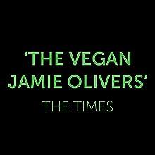 Vegan, Jamie Oliver, The Times
