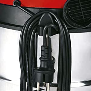 einhell-2342167-aspiratore-di-solidi-e-liquidi-se