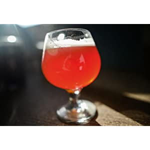 sour beer; brewing sour beer; funky beer; spontaneous fermentation