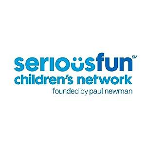 newmans, newmans own, newman's own, paul newman, charity, newman's charity