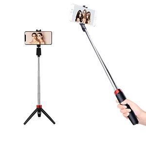 Glam Plus tripod selfie stick