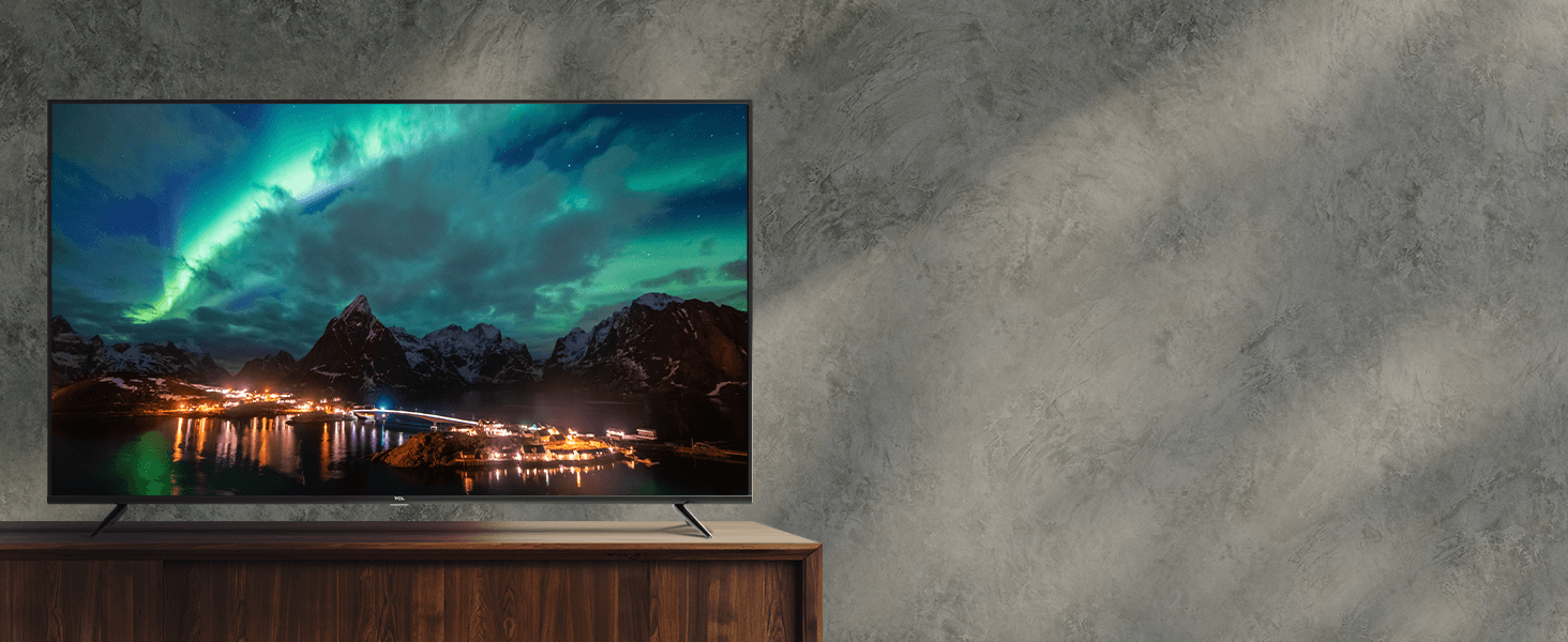Best TV for Video Games