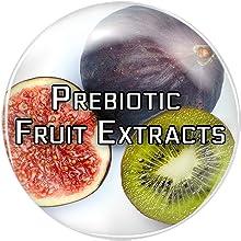 fruit prebiotics for probiotics pro bio slim pro bioslim probioslim probio slim smartbiotics