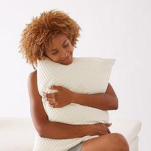 Talalay Global Pillow