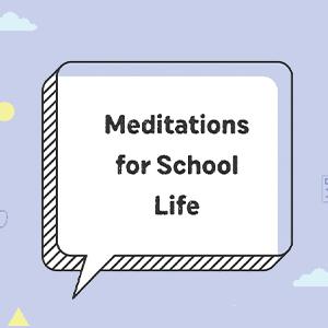mindfulness meditations, mindfulness meditations, mindfulness meditations, mindfulness meditations